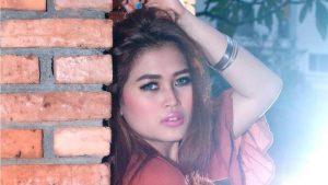 Ovy Sofianty eks Duo Serigala Jodoh Ngga Kemana