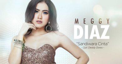 Meggy Diaz Sandiwara Cinta