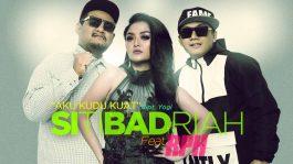 Single Terbaru Siti Badriah Ft. RPH Berjudul Aku Kudu Kuat