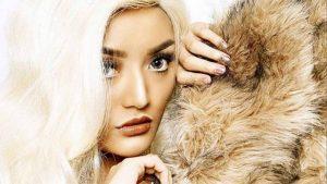 Siti Badriah Antara Karir dan Jomblo