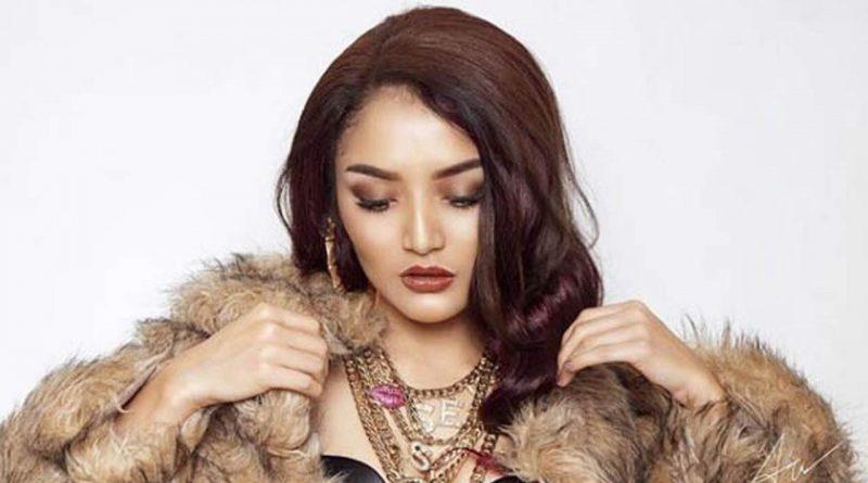 Siti Badriah Beda Format Musik