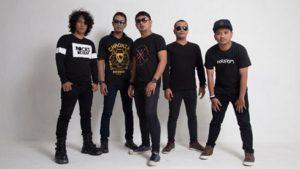 Aldy Bintang Band Persiapkan Album Terbaru