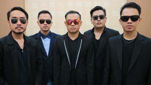 DeRama Band Hadir Dengan Konsep Genre Melayu Dut