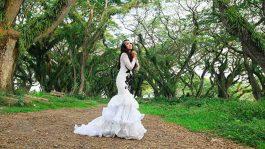 Fitri Carlina Curhat di Single Lungset Makk