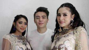 Mahasiswa Belanda Pelajari NAGASWARA Mengemas Genre Dancedhut