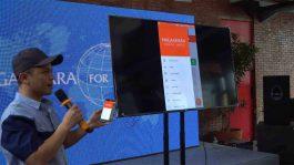 NAGASWARA Digital Media Kini Hadir di Smartphone