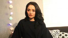 Siti Badriah Cari Calon Suami Idaman