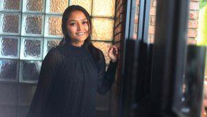 Siti Badriah Hadir di Nagaswara For The World