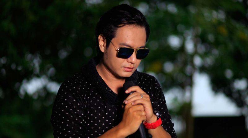 Vokalis Jaluz Bisnis Dari Bisnis Kuliner Sampai Odong-odong