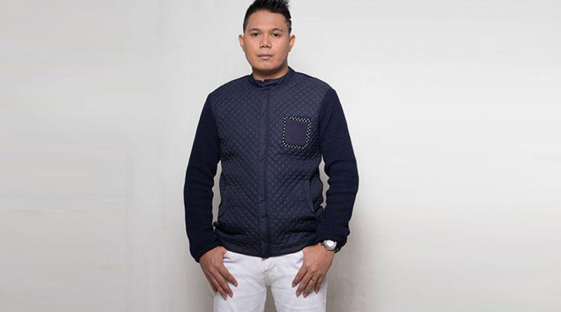 Andrigo Melayu 90-an