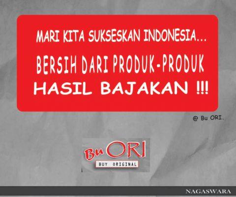 Buy Original