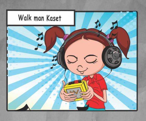 Evolusi Musik – 3