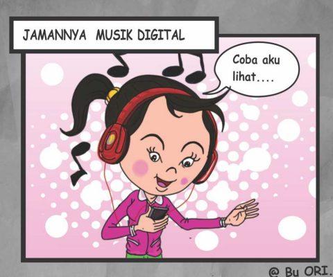 Kwalitas Digital – 2