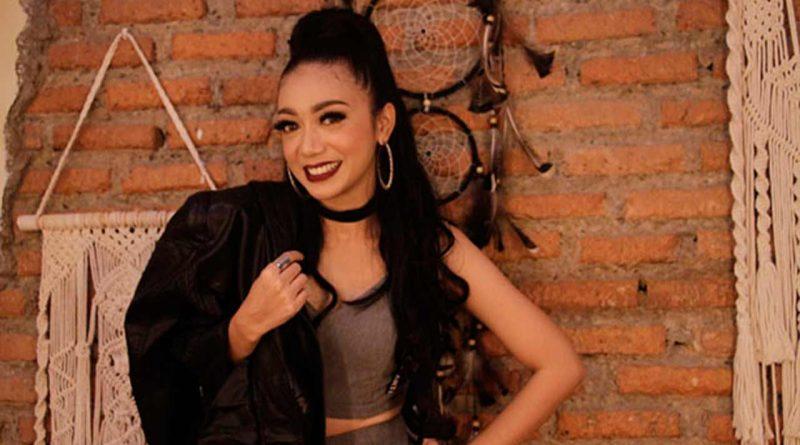 Monica Selvia Genre Dancedhut