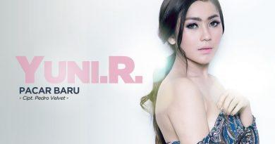 Yuni R. Pacar Baru