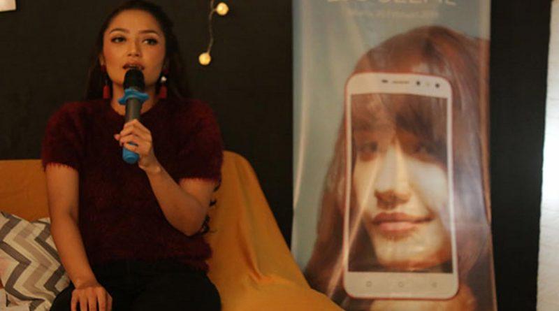 Siti Badriah Live