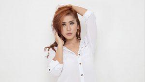 Yuni R Single Baru Musik Jedag Jedug