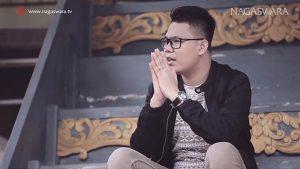 Andrigo Ingin Ukir Sejarah di Vidio.com