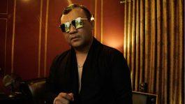 Eddy Law Single Terbaru Pilih Genre EDM