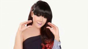 Neng Oshin Bawakan Karya Eddy Law & Youngky RM