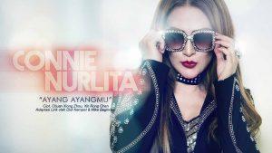 Single Terbaru Connie Nurlita Berjudul Ayang Ayangmu