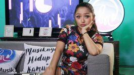 Siti Badriah Sudah Move On Pilih Yang Syantik Dong