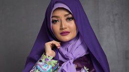 Siti Badriah Menghayati Single Religi Astaghfirullah