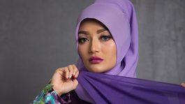 Siti Badriah Ucapkan Istigfar dalam Single Religi