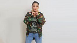 Siti Badriah Lagi Syantik Ditunggu di Hong Kong & Malaysia
