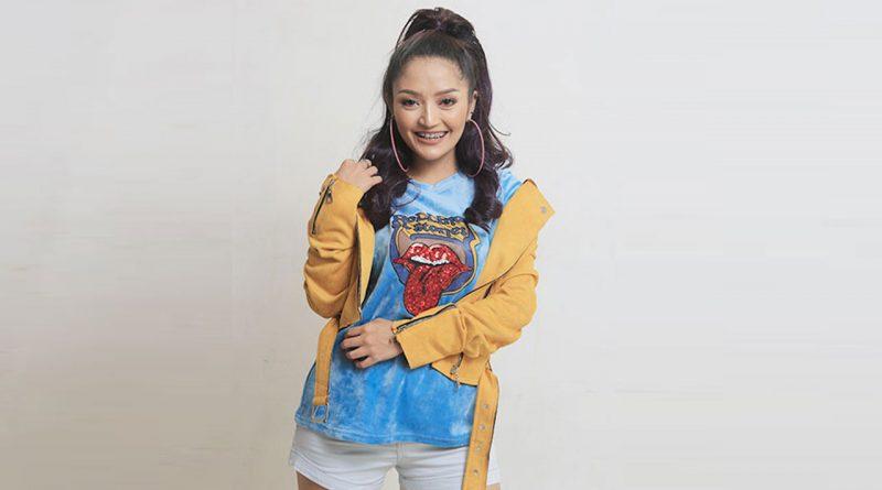 Siti Badriah Lagi Syantik Jadi Lagu Yang Ditunggu Penonton