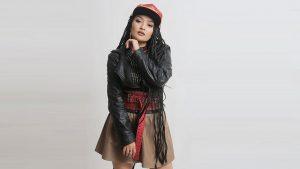 Siti Badriah Penjualan VCD Mencapai 70 Ribu Keping