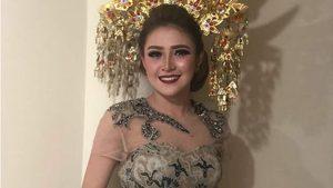 Baby Shima Suka Budaya Indonesia