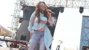 Connie Nurlita Lebih Hot Full Band