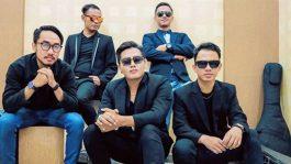 DeRama Band Rayakan HUT Bhayangkara