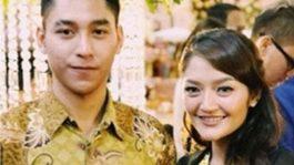 Siti Badriah Inikah Cowok Baru Si Pelantun Lagi Syantik?