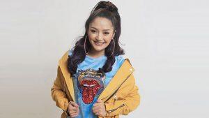 Siti Badriah Minta Maaf di Acara TV