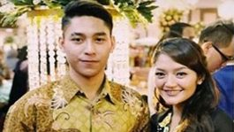 Siti Badriah Punya Cowok karena Tuntutan Orang Tua?