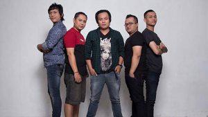 Angkasa Band Konsep Film Pendek Sutradara Eman Pradipta