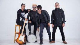 Bintang Band Siapkan Karya Terbaik