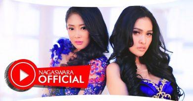 Devay Duo Anggrek Makin Semangat