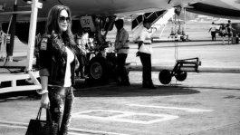 Kerjasama Connie Nurlita dengan Didi Kempot Mike D'Bagindas
