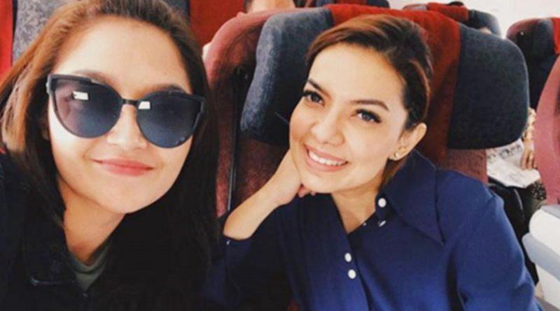 Najwa Shihab Undang Sibad ke Mata Najwa