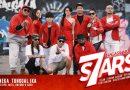 Single Terbaru NAGASWARA 7 STARS Berjudul Bhinneka Tunggal Ika