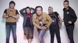 Angkasa Band Tetap Semangat