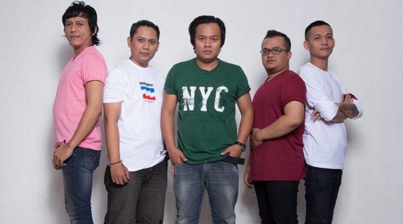 Angkasa Band Tunggu Tawaran Bikin Lagu Dangdut