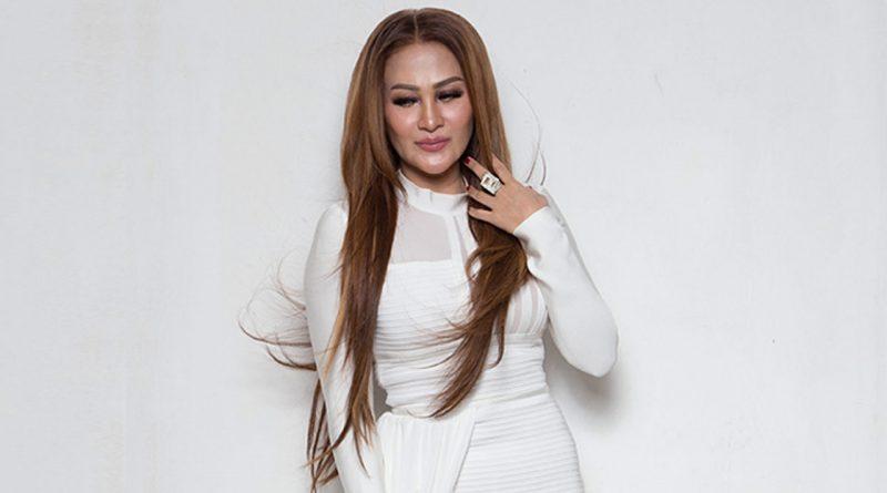 Lagu Ayang Ayangmu Connie Nurlita untuk Kaum Milenial