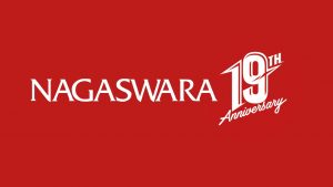 Makna 19 Tahun Usia NAGASWARA