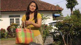 Syuting FTV, Sibad Ditonton Warga