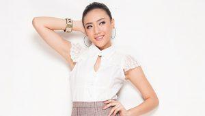 Dilza Keliling Cirebon Perkenalkan Lagu Baru