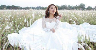 """Siti Badriah Berubah 180 Derajat di """"Harus Rindu Siapa"""""""